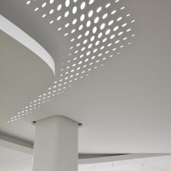 WORKSHOP: Patterns for architecture